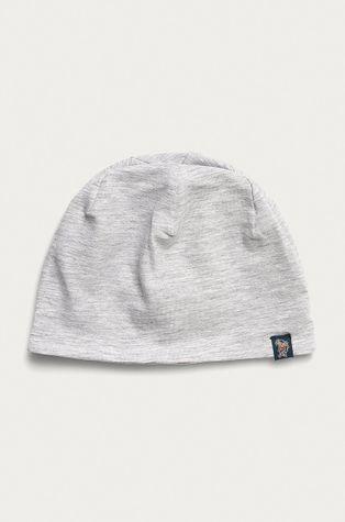 OVS - Detská čiapka