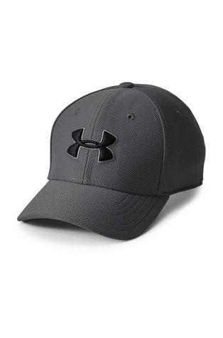 Under Armour - Детская шапка
