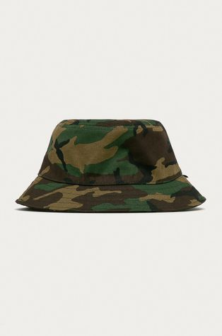 Vans - Детская шляпа