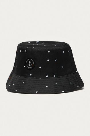 Femi Stories - Καπέλο Karla