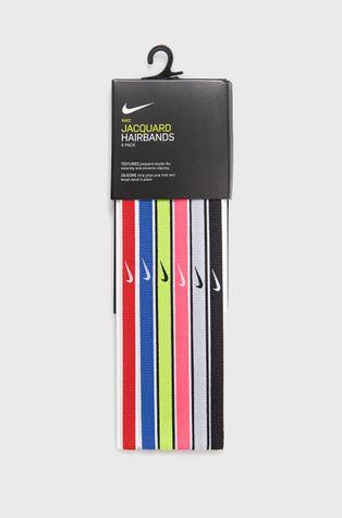 Nike - Sada športových čeleniek (6-pak)