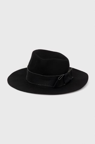 Twinset - Шляпа