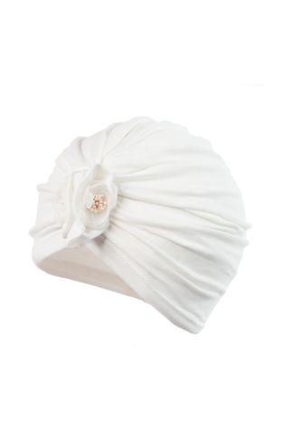 Jamiks - Дитяча шапка