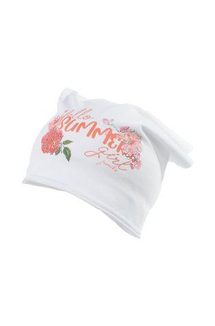 Jamiks - Dětska čepice