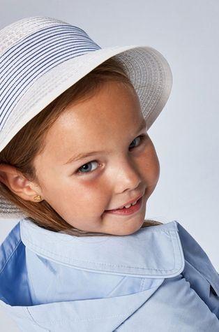 Mayoral - Gyerek kalap