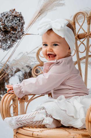 Jamiks - Дитяча пов'язка Tiffa