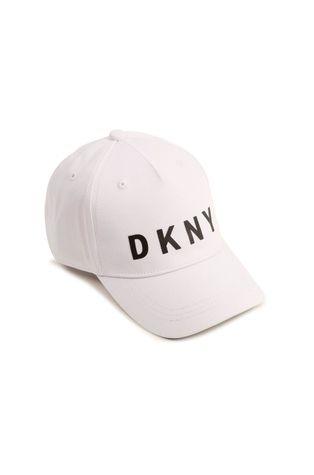 Dkny - Čepice
