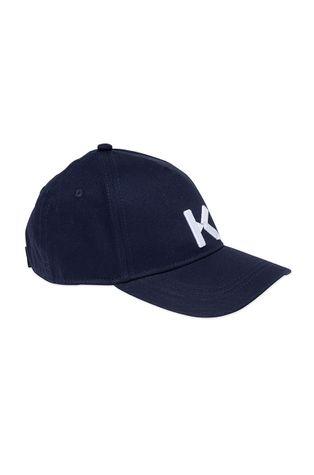 KENZO KIDS - Dětska čepice