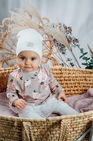 Jamiks - Детская шапка ECHO