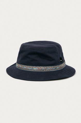 Quiksilver - Шляпа