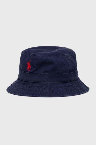 Polo Ralph Lauren - Kapelusz