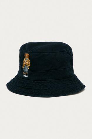 Polo Ralph Lauren - Klobúk