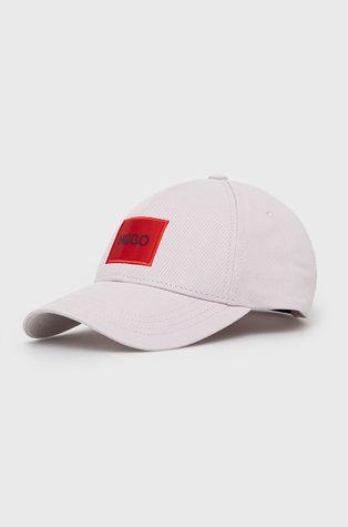 HUGO - Czapka/kapelusz 50449455