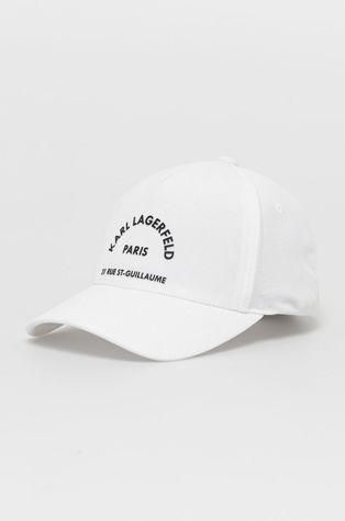 Karl Lagerfeld - Czapka