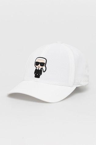 Karl Lagerfeld - Sapca