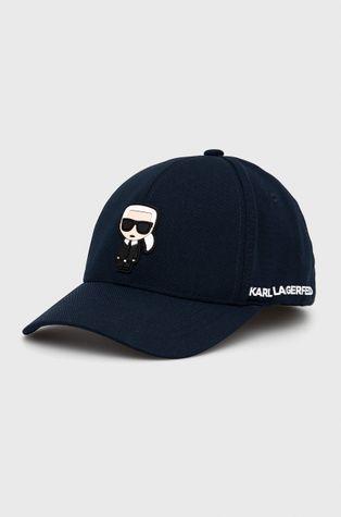 Karl Lagerfeld - Шапка