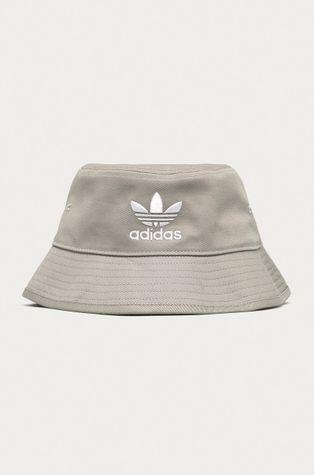 adidas Originals - Шляпа