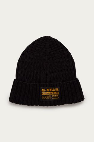 G-Star Raw - Шапка