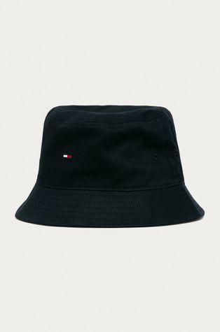 Tommy Hilfiger - Шляпа
