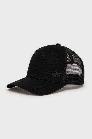 4F - Czapka