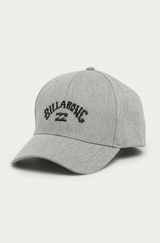 Billabong - Czapka