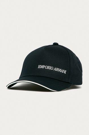 Emporio Armani - Кепка