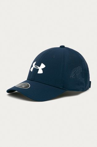 Under Armour - Кепка