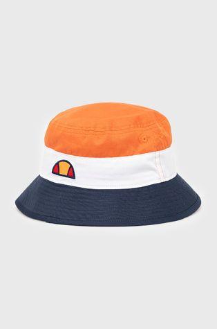 Ellesse - Шляпа