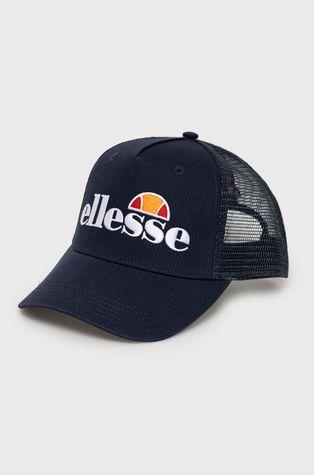 Ellesse - Čepice