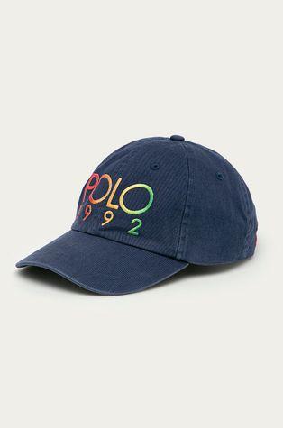 Polo Ralph Lauren - Sapka
