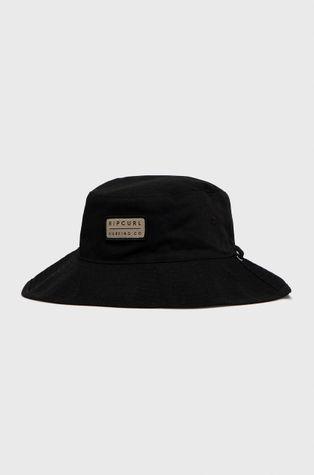 Rip Curl - Kétoldalas kalap