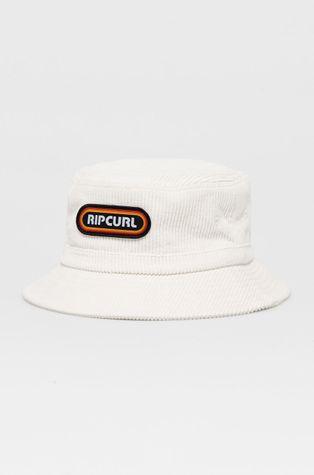 Rip Curl - Шляпа