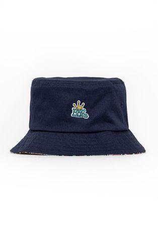 HUF - Kétoldalas kalap