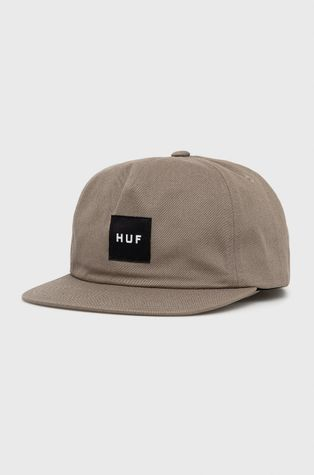 HUF - Кепка