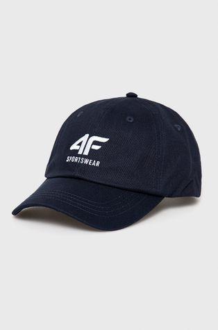 4F - Čiapka