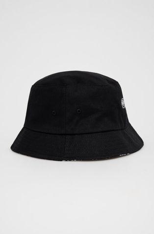 HUF - Obojstranný klobúk
