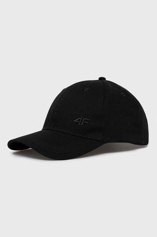 4F - Шапка