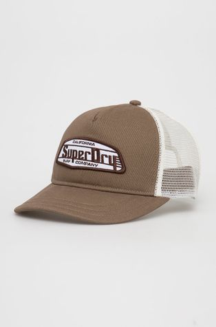 Superdry - Sapca