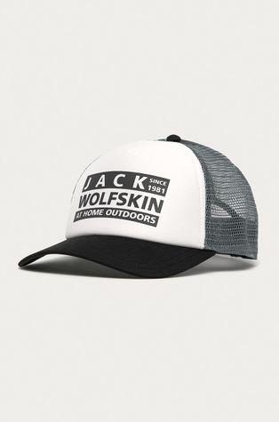 Jack Wolfskin - Čepice