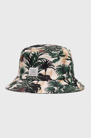 Protest - Шляпа