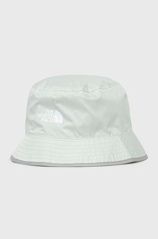 The North Face - Двусторонняя шляпа
