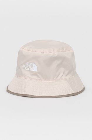The North Face - Obojstranný klobúk