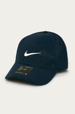 Nike - Čepice
