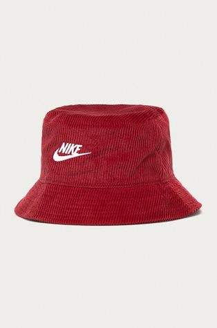 Nike Sportswear - Kapelusz