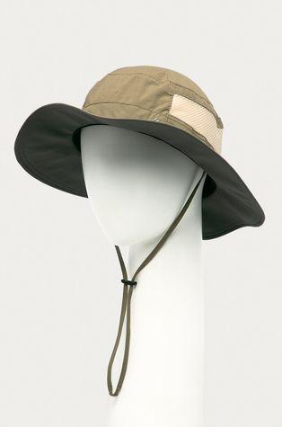 Columbia - Шляпа