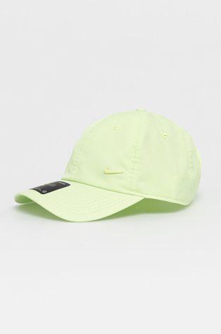 Nike Sportswear - Кепка