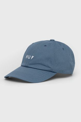 HUF - Czapka