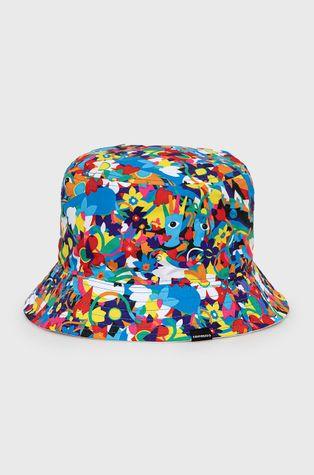 Converse - Obojstranný klobúk