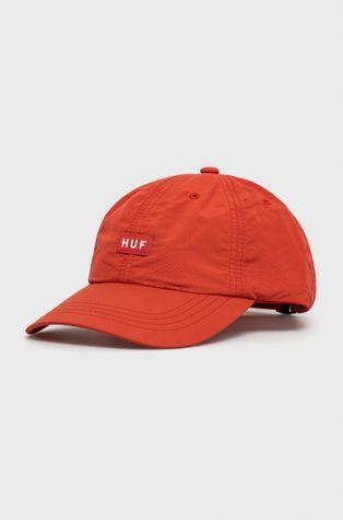 HUF - Sapca