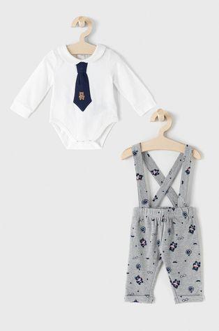 Guess - Комплект для немовлят 55-76 cm